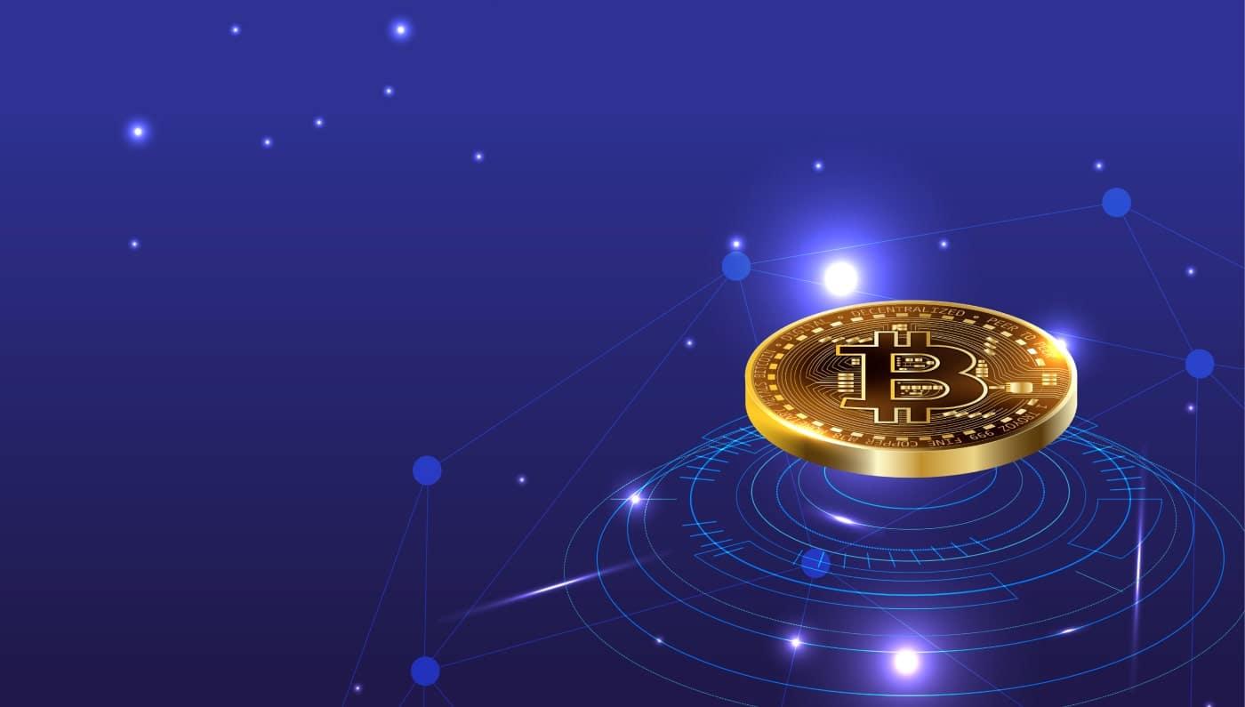 come fare un bot bitcoin di trading