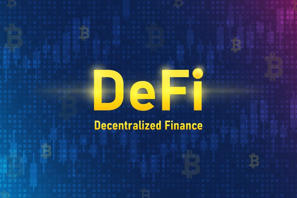 È redditizio investire in token di progetti DeFi o CeFi?