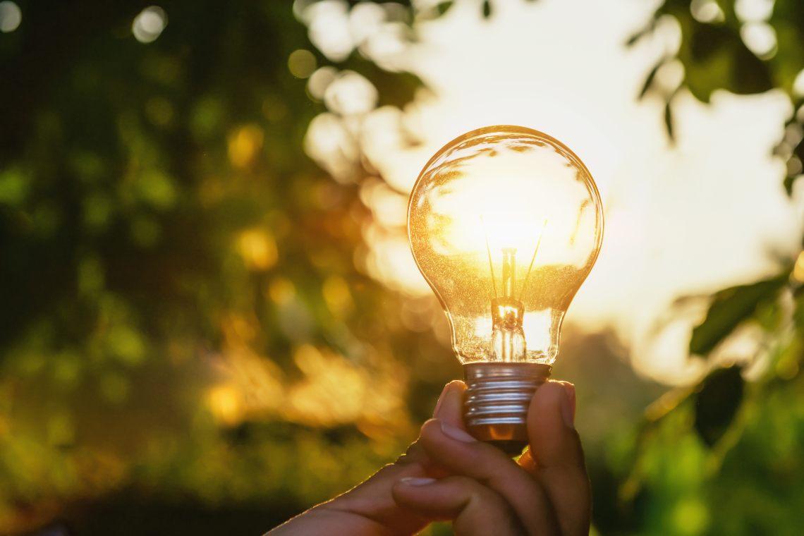 Lanciata la decarbonizzazione del consumo energetico delle criptovalute