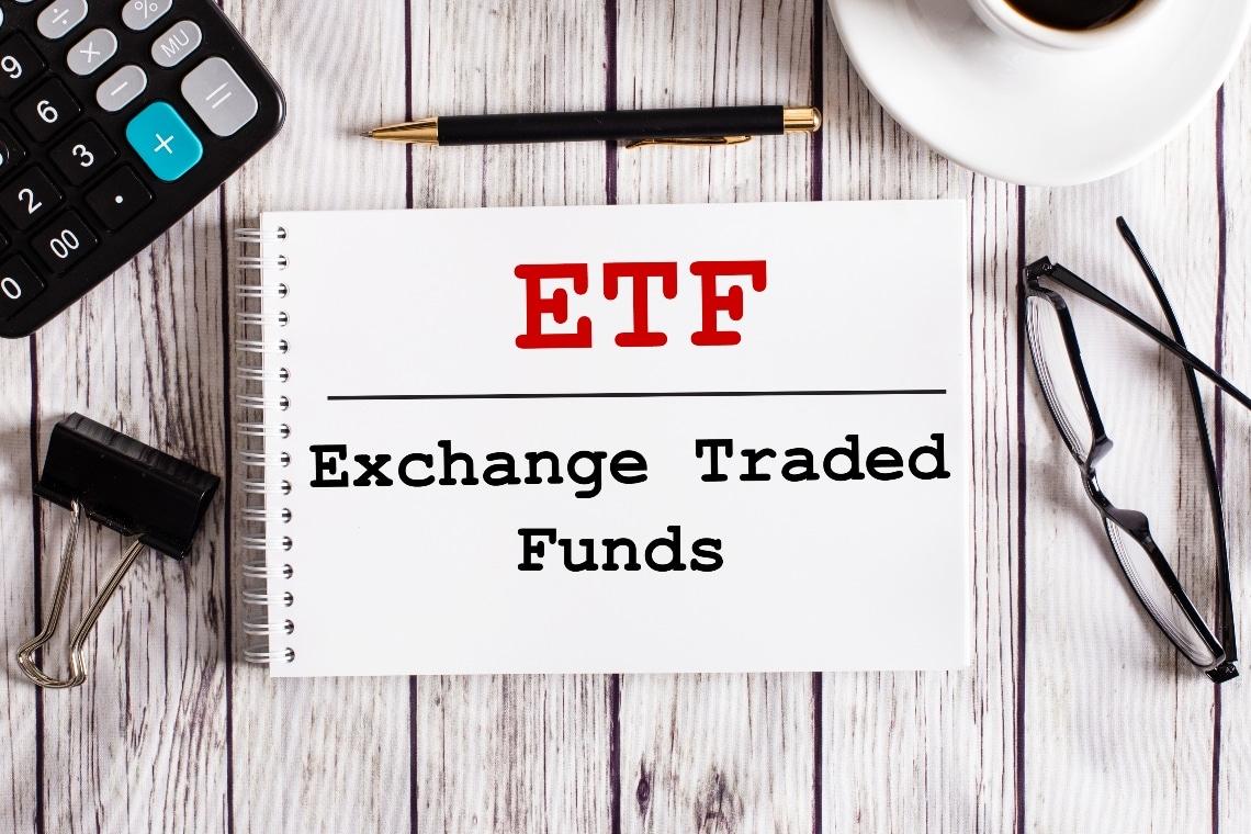 ETF su bitcoin: la SEC posticipa la decisione