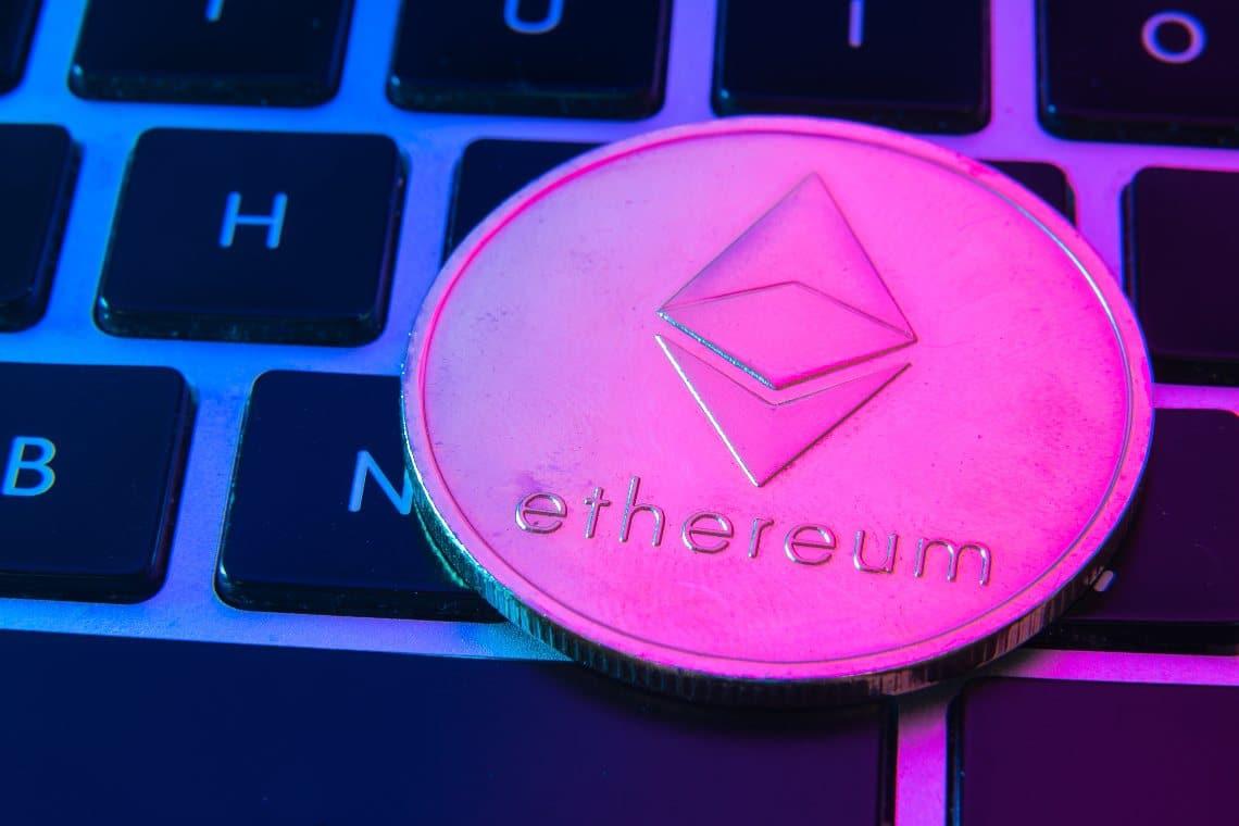 Eth 2.0 potrebbe dare il via a un boom nella crescita dell'ecosistema blockchain e crypto