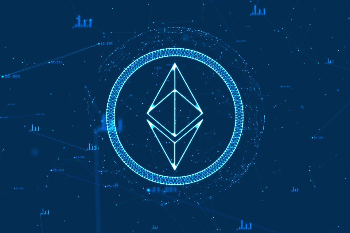 Tether sbarca sul layer 2 Ethereum Hermez
