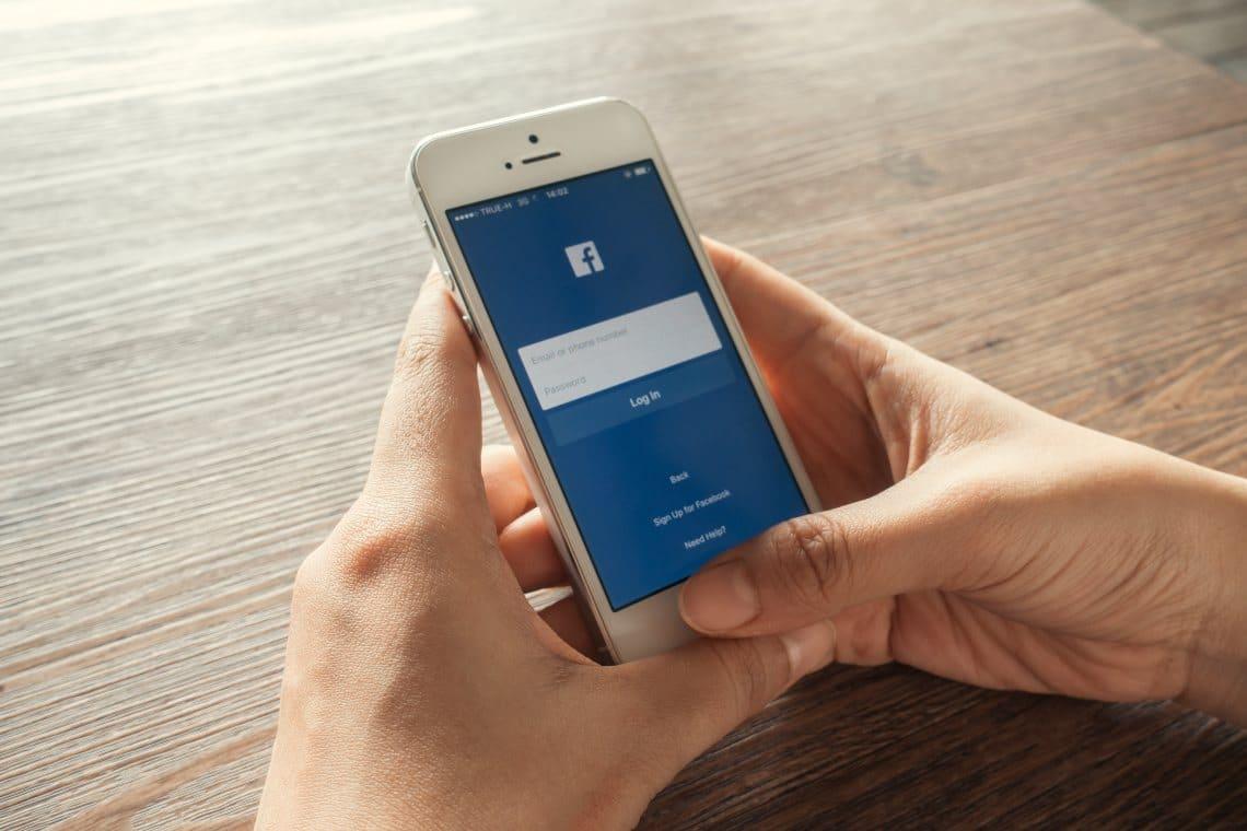I Winklevoss prevedono la fine di Facebook entro 10 anni