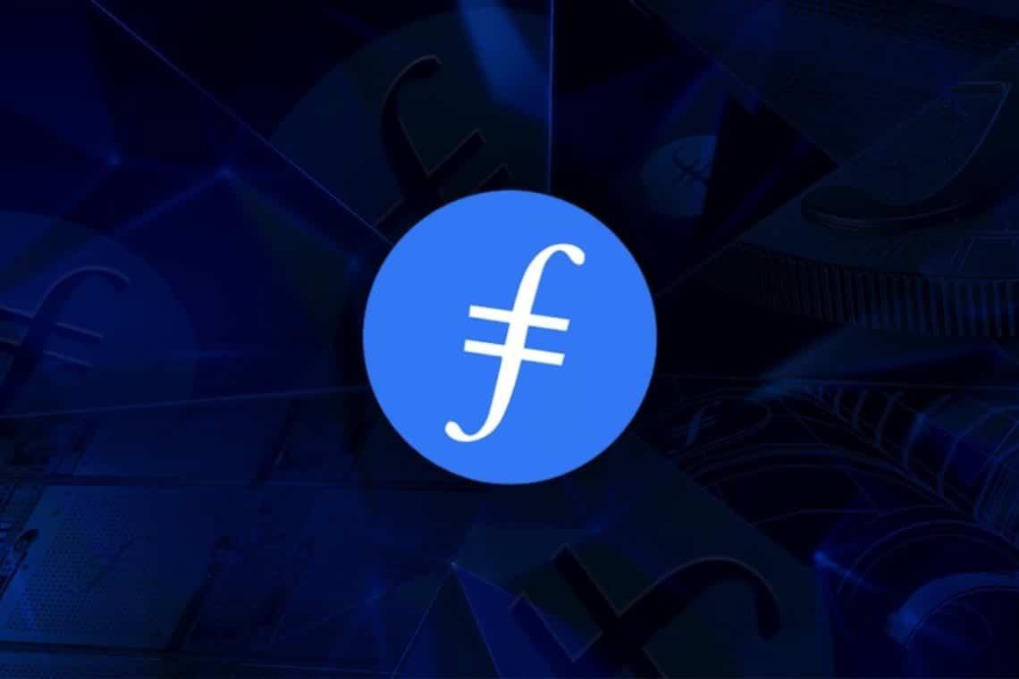 Prezzo Filecoin, +40% oggi: le ragioni dell'ascesa di FIL