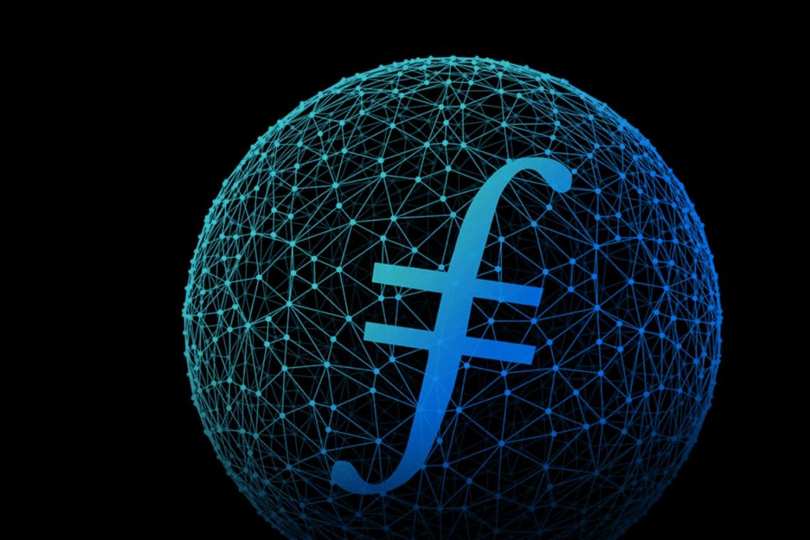 Filecoin: cos'è e come funziona questa criptovaluta
