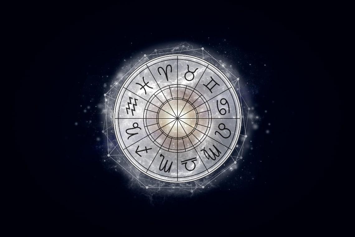 Oroscopo crypto 26 aprile 2021