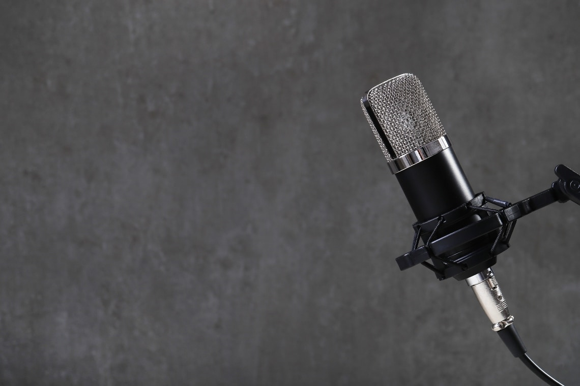 NFT: intervista a Valentina Loffredo