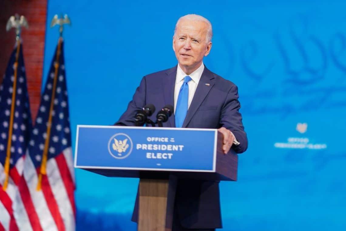 La tassa sui guadagni di Biden colpisce anche Bitcoin