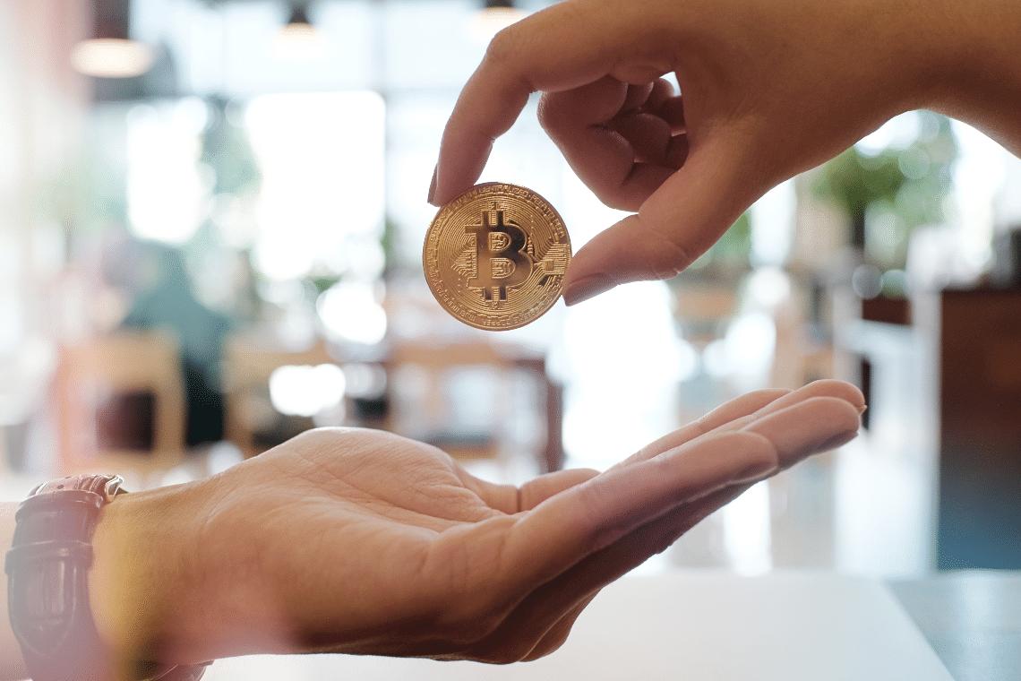 MicroStrategy: il Board of Directors sarà pagato in bitcoin