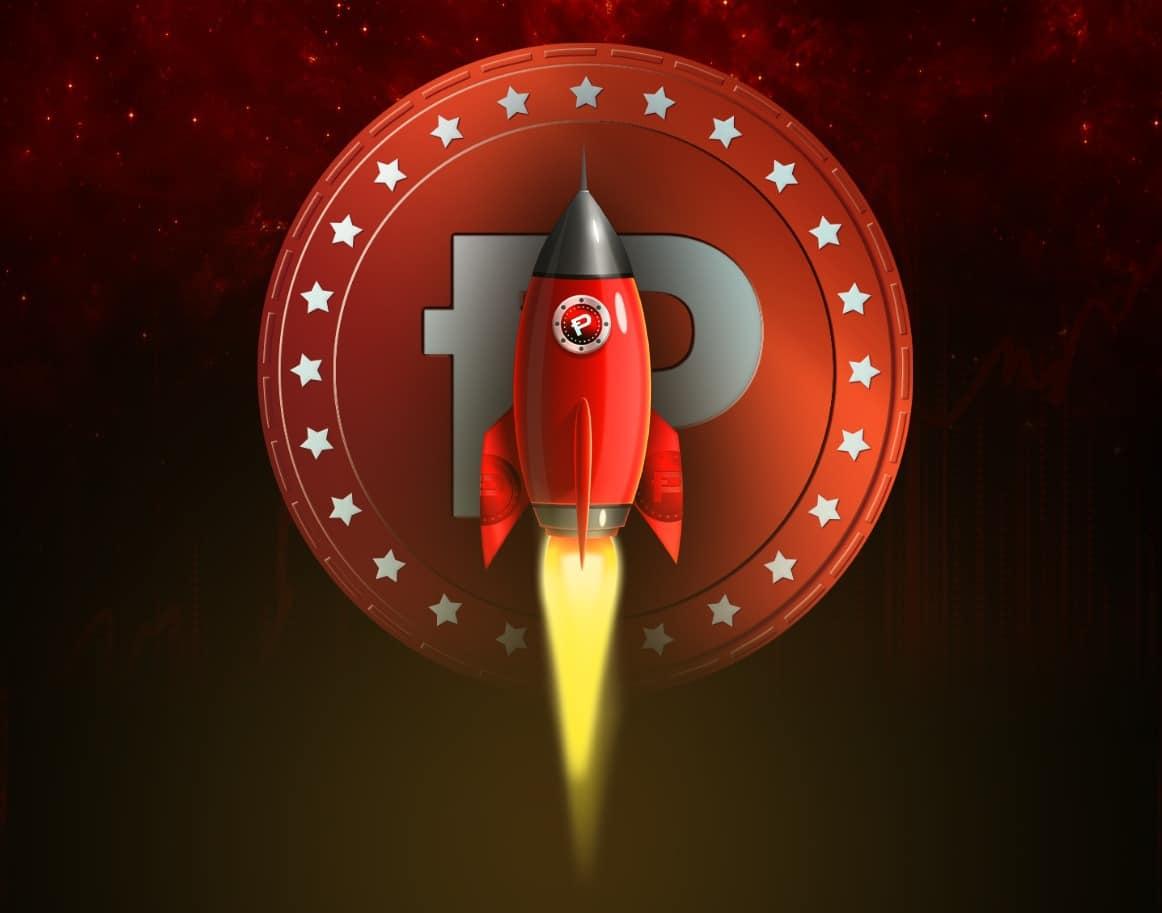 Papel, il token deflazionistico ispirato a Casa de Papel