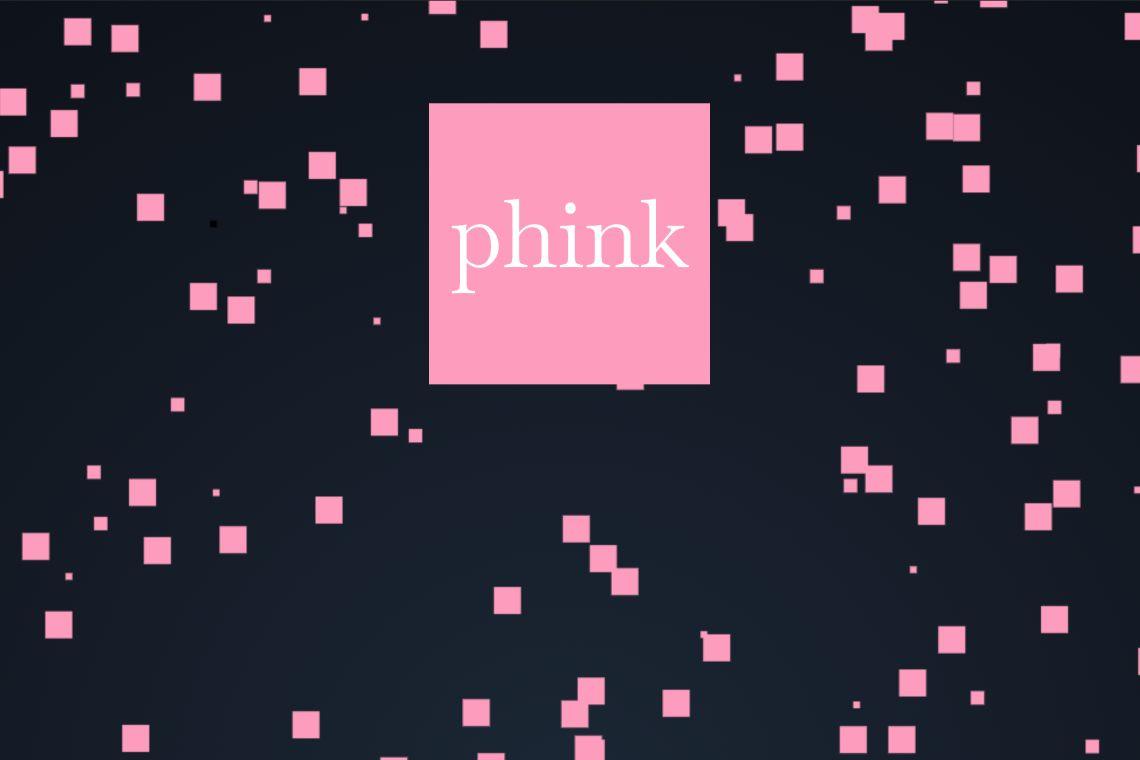 NFT: Ulisse Poggioni parla di Phink