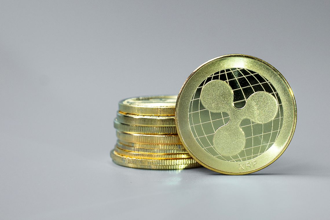 Ripple si espande nelle Filippine in partnership con Novatti