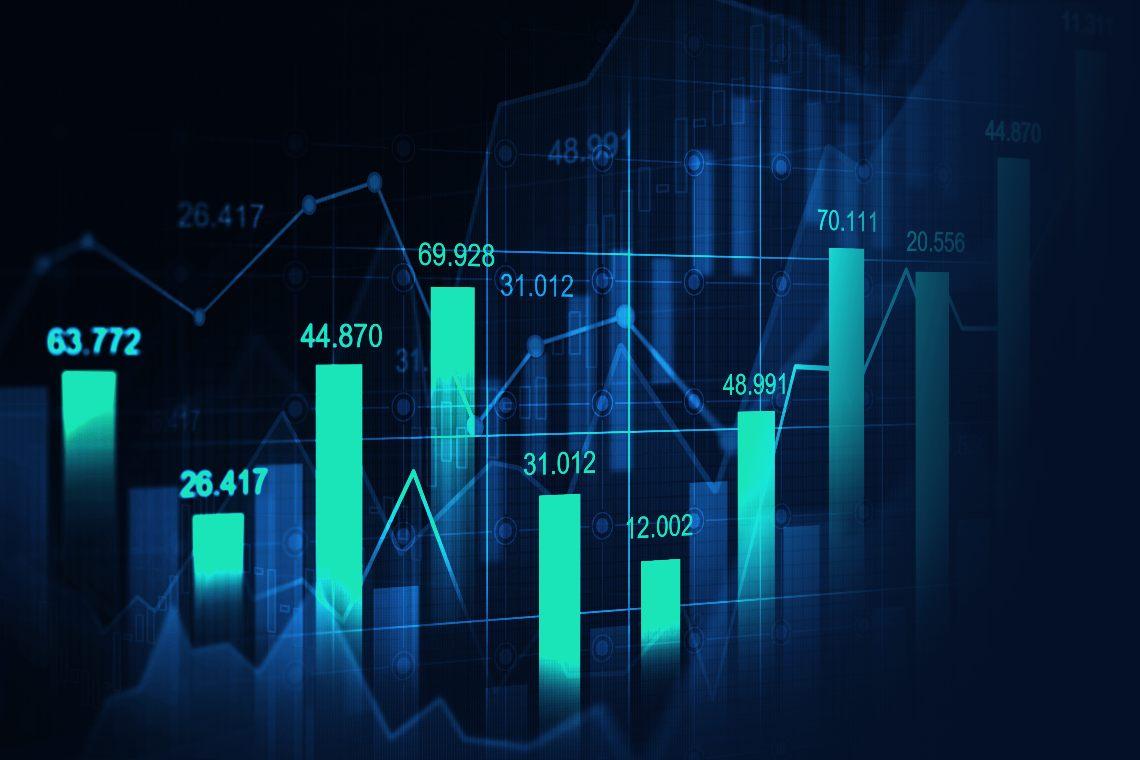 Crypto Focus: oggi si parla di trading