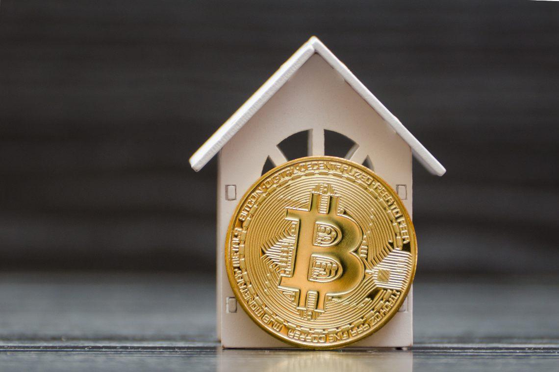 Winklevoss: bitcoin entra nel settore immobiliare