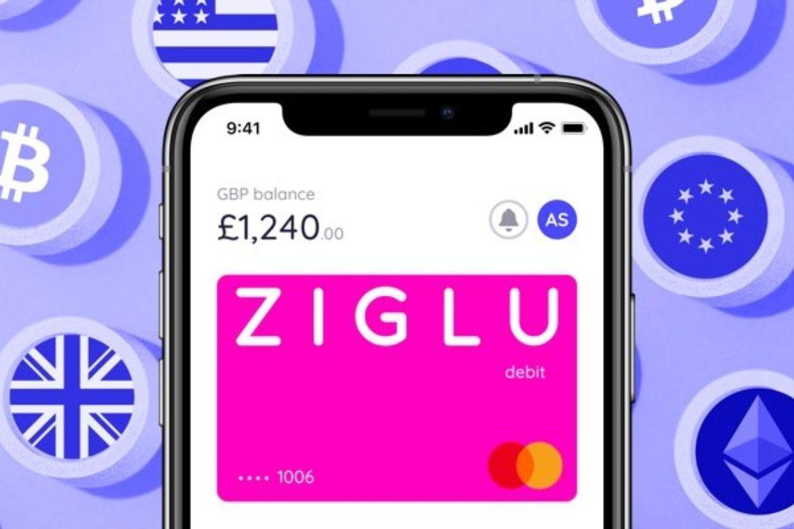 Ziglu lancia Bitcoin Boost con il 5% di interessi