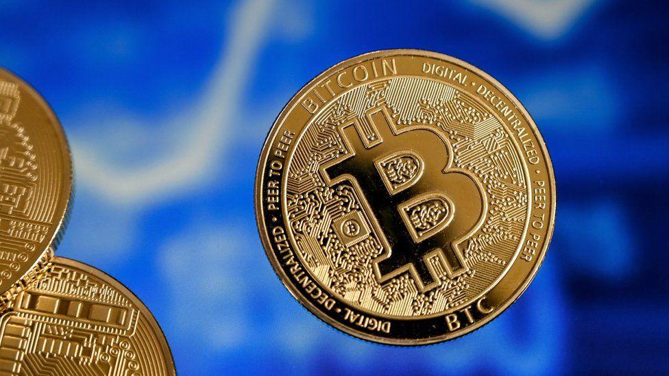 Bitcoin: i futures Micro soddisfano le richieste dei trader. 2.5 piu volte venduti dei futures normali