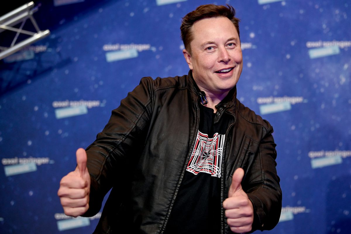 Dogecoin, SpaceX e come è cambiato il prezzo grazie ad Elon Musk