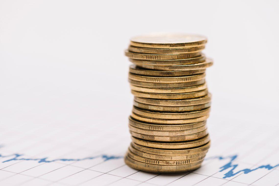 La valuta proiettata a salire del 4.000% entro il 2023