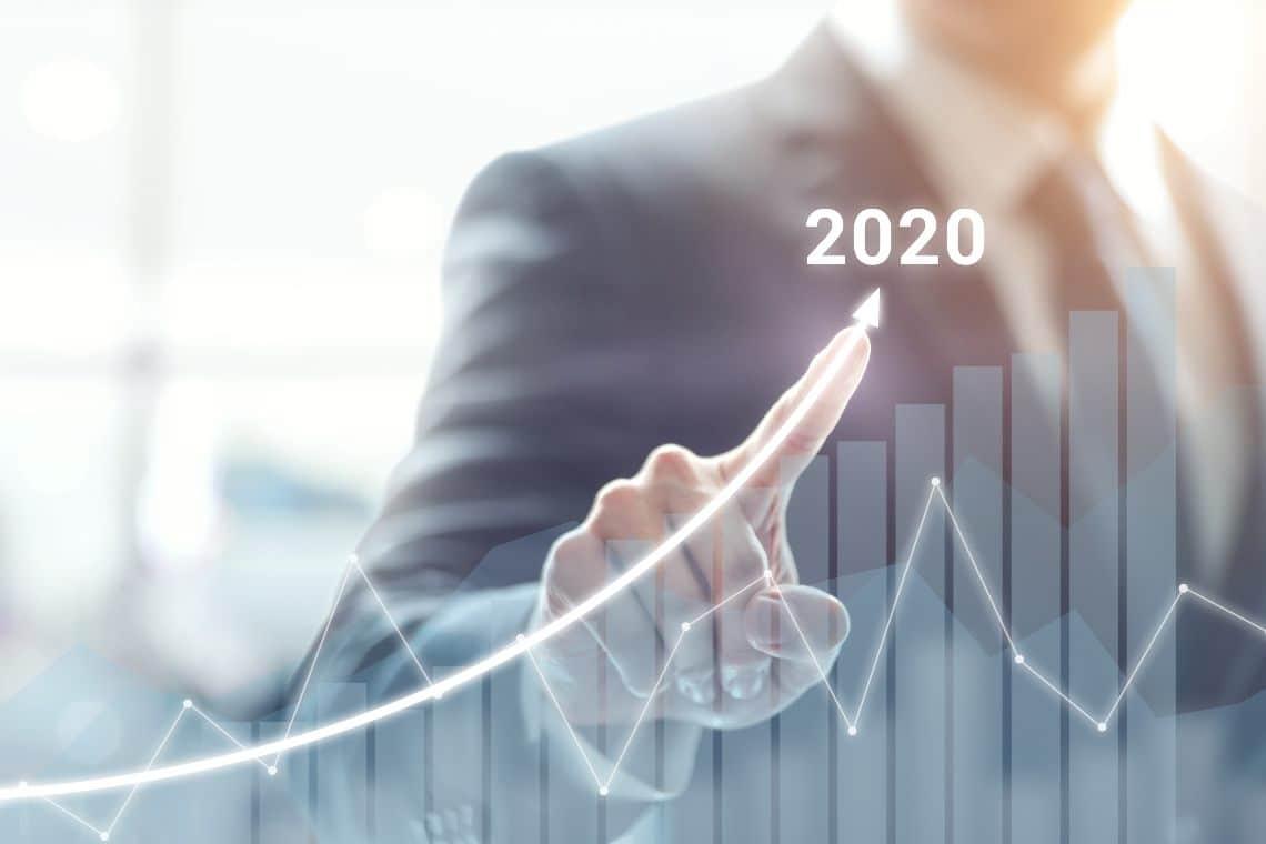 Azimut, 2020 da record: i dati