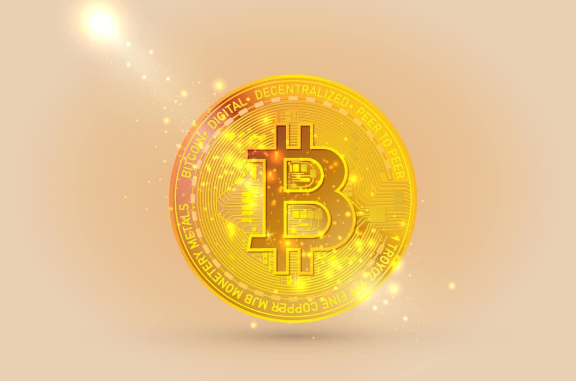 Taproot, tutto quello che c'è da sapere sul prossimo aggiornamento di Bitcoin