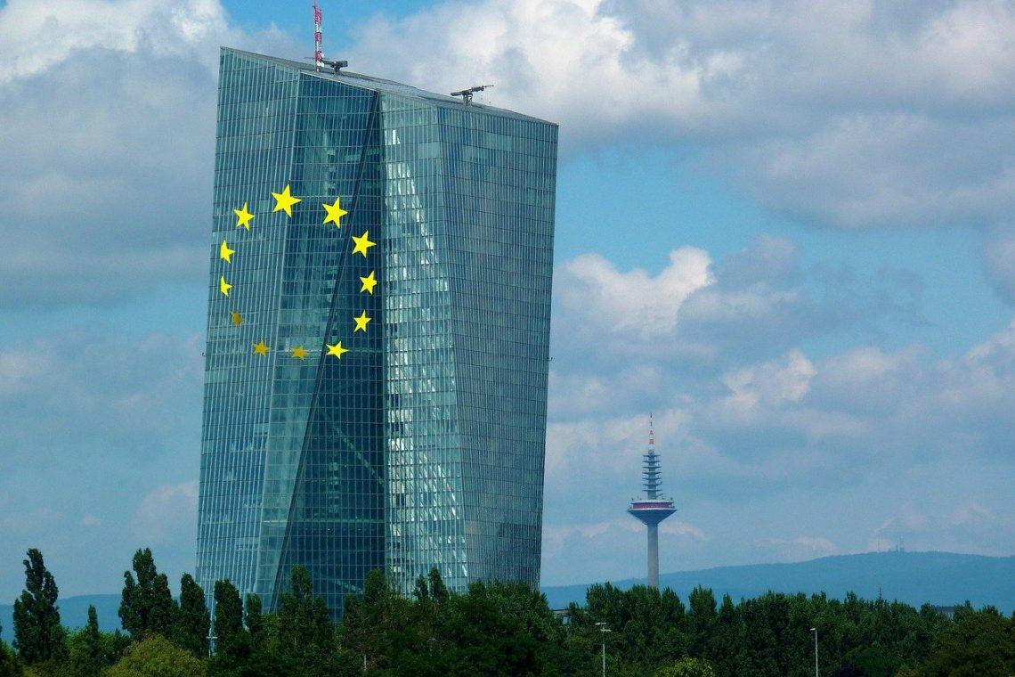 BCE: Bitcoin rischioso e speculativo