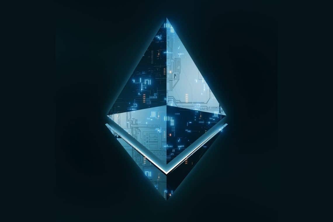 Ethereum sarà rivoluzionata dalla Proof of Stake