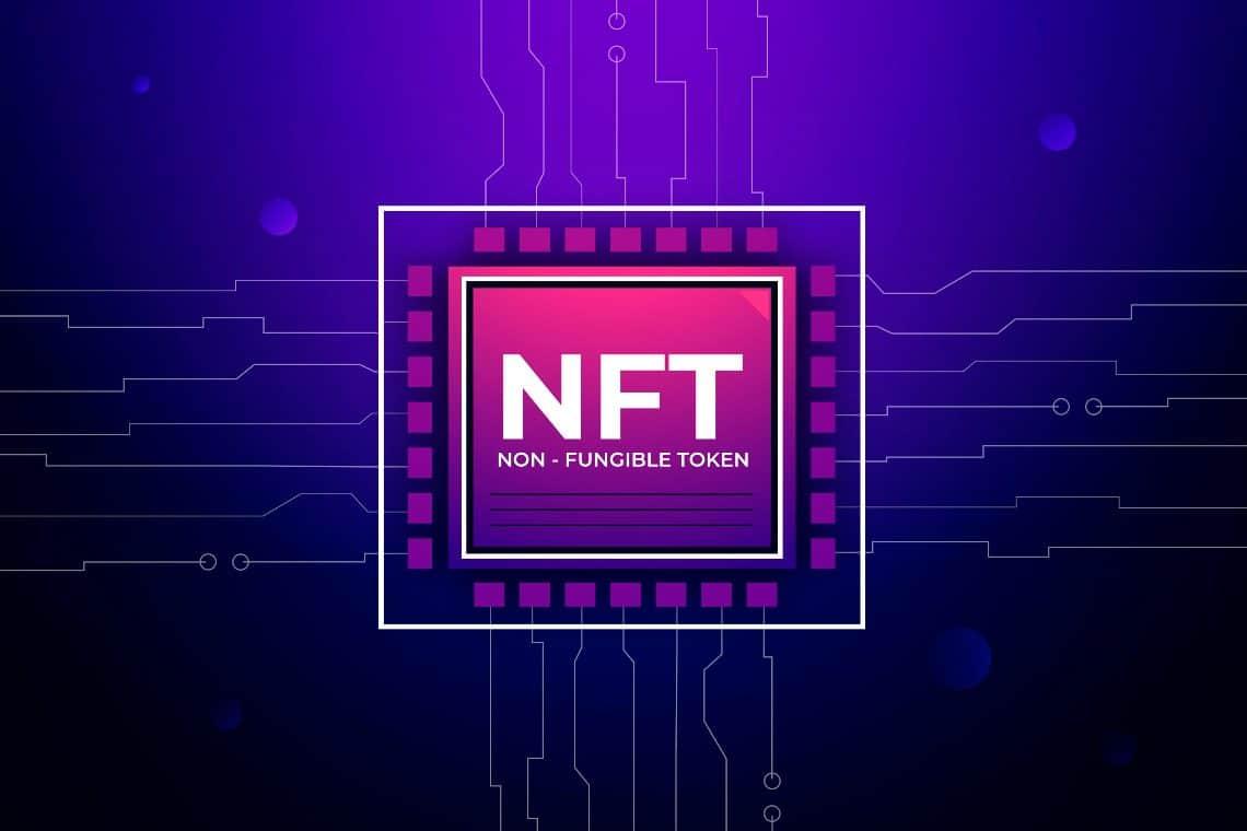 NFT Art Market 2021 – La prima edizione del Report di ArtTactic