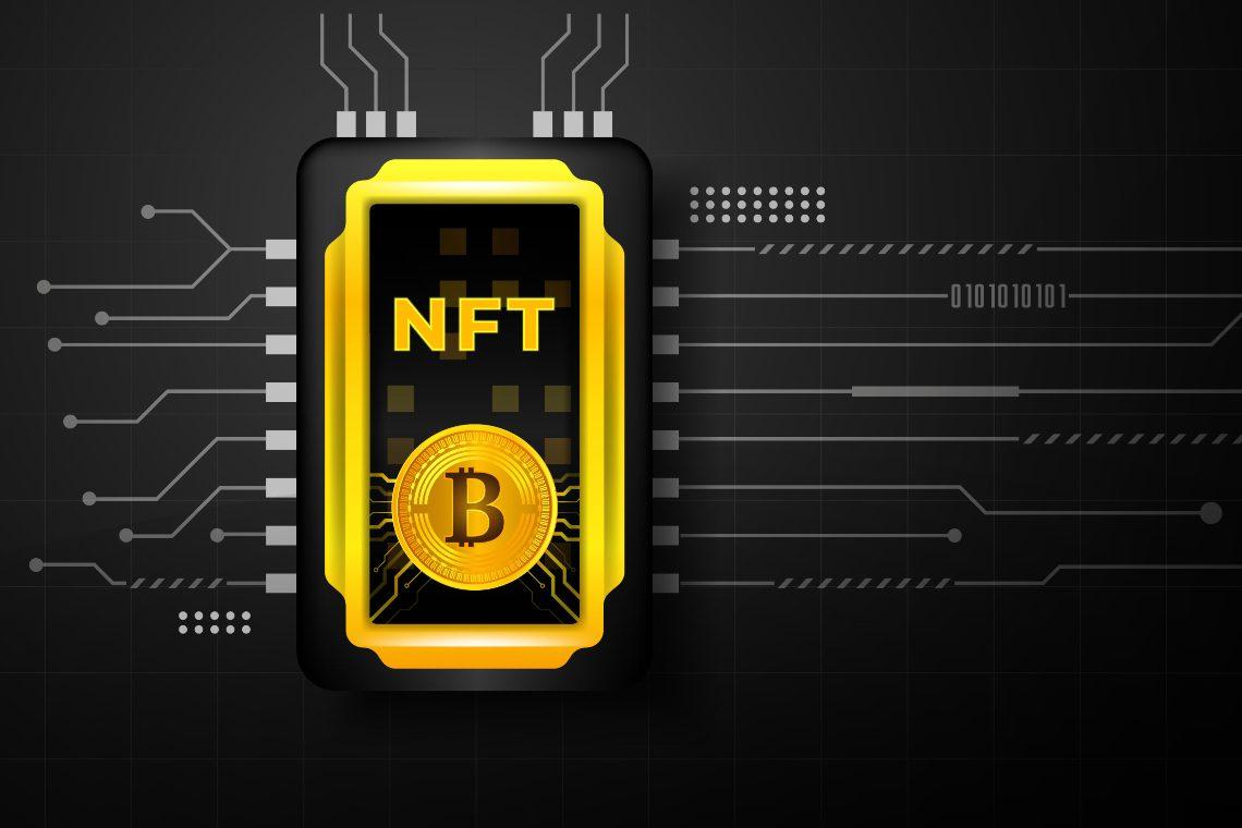 Bitcoin: avviato lo sviluppo degli NFT