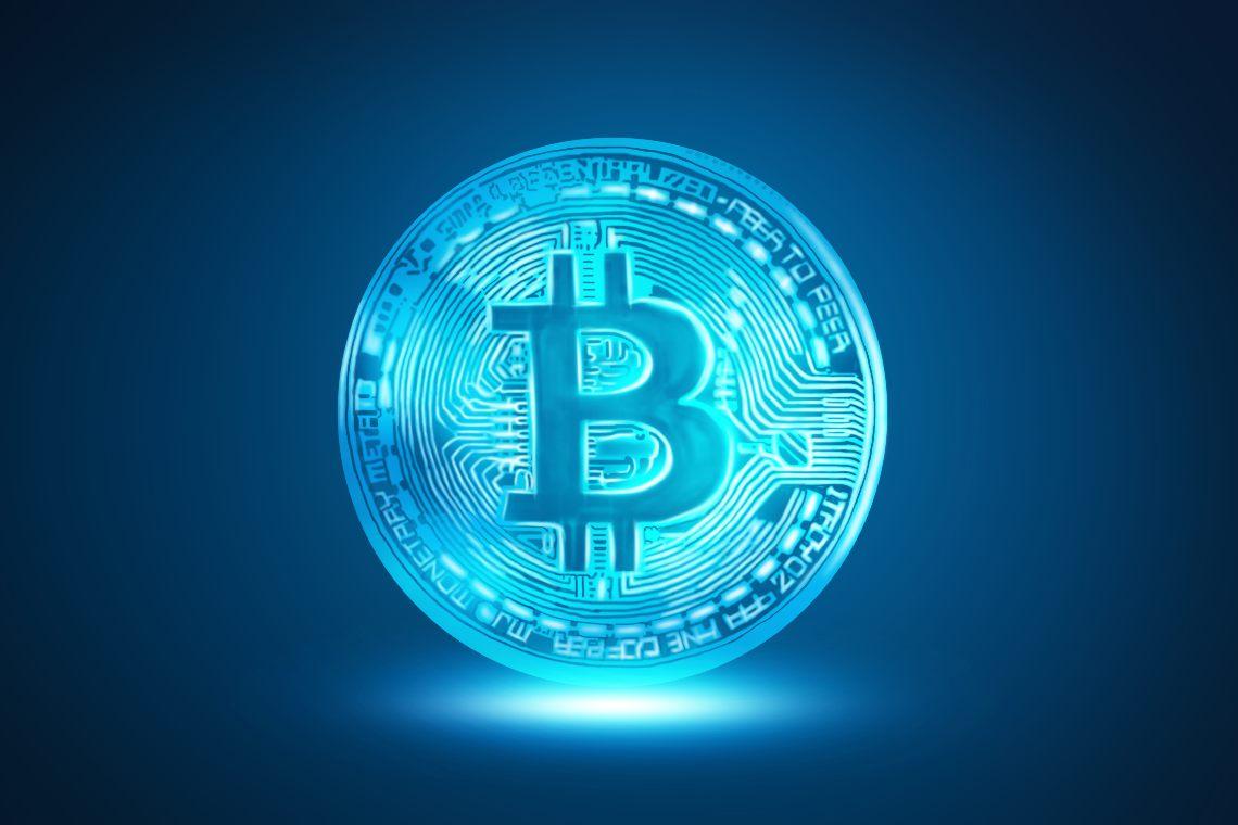 Olof Gustafsson, Escobar e il suo rapporto con Bitcoin