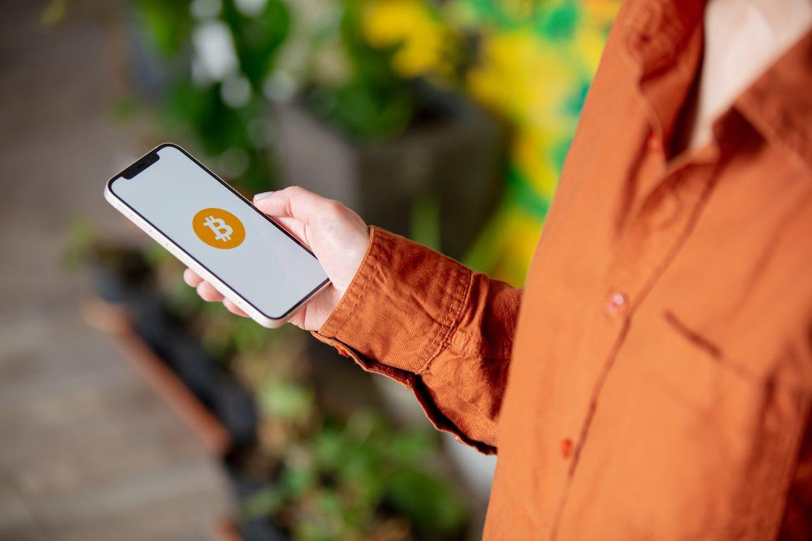 Le Poste svizzere (Postfinance) lanciano un'app per le criptovalute