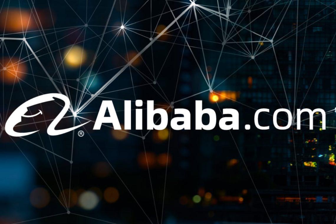 Azioni Alibaba, attesa per i risultati trimestrali