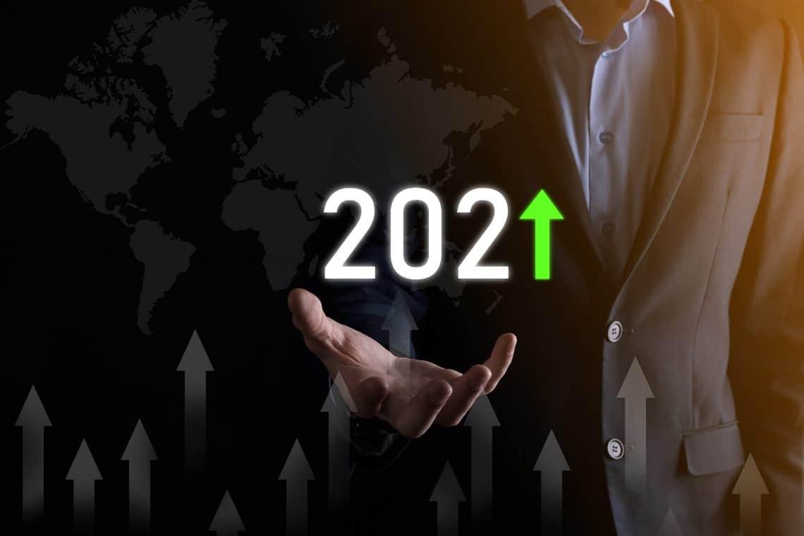 Azimut Holding raddoppia gli utili nel primo trimestre 2021