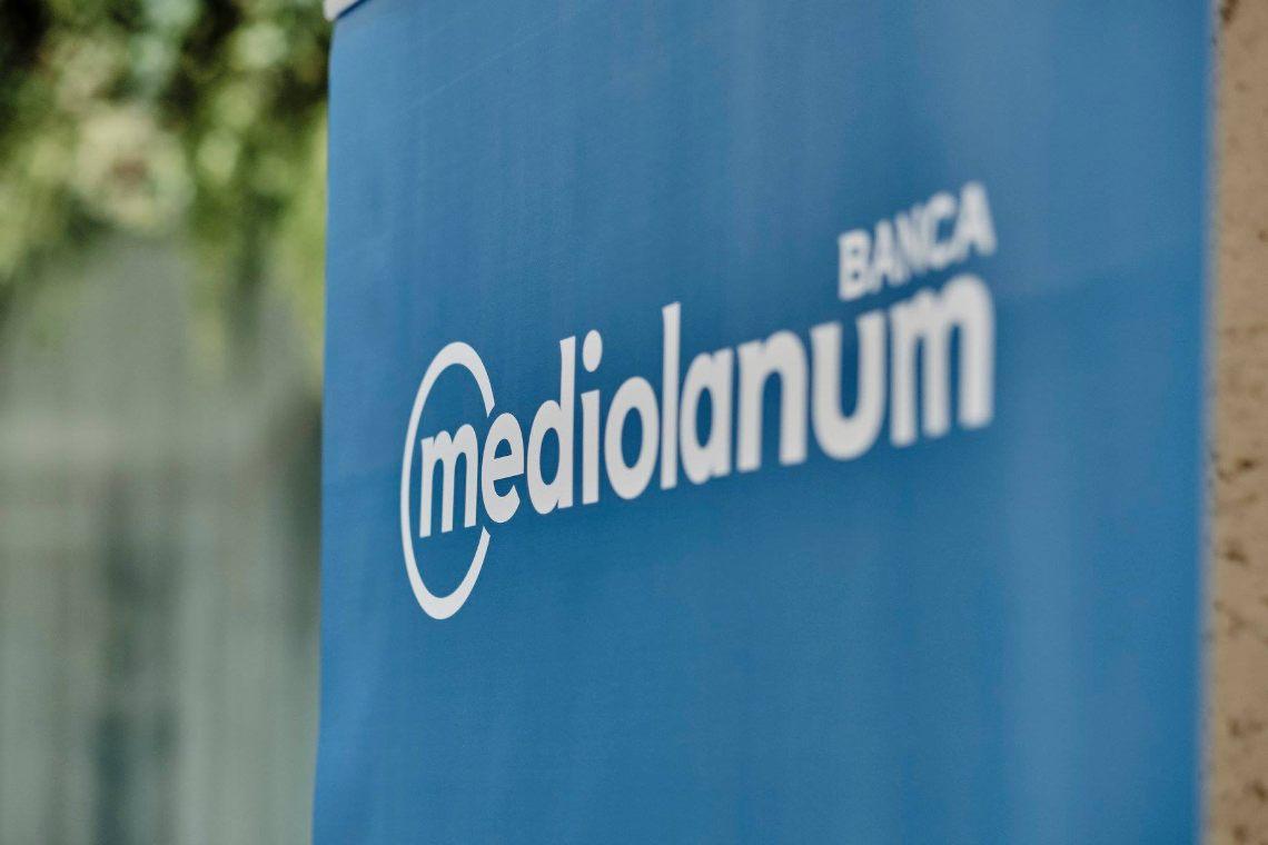 Banca Mediolanum, in arrivo il trading di criptovalute