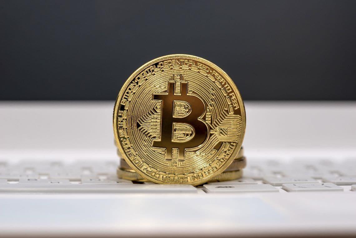 Bitcoin, il crollo annunciato da un insider su 4Chan