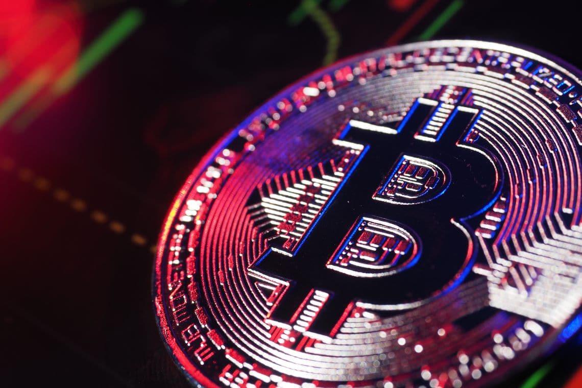 Analisi di Bitcoin e del mercato in generale