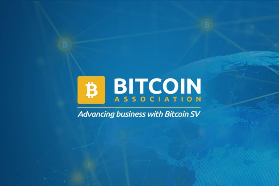 Il 2020 di Bitcoin SV: più transazioni di Bitcoin