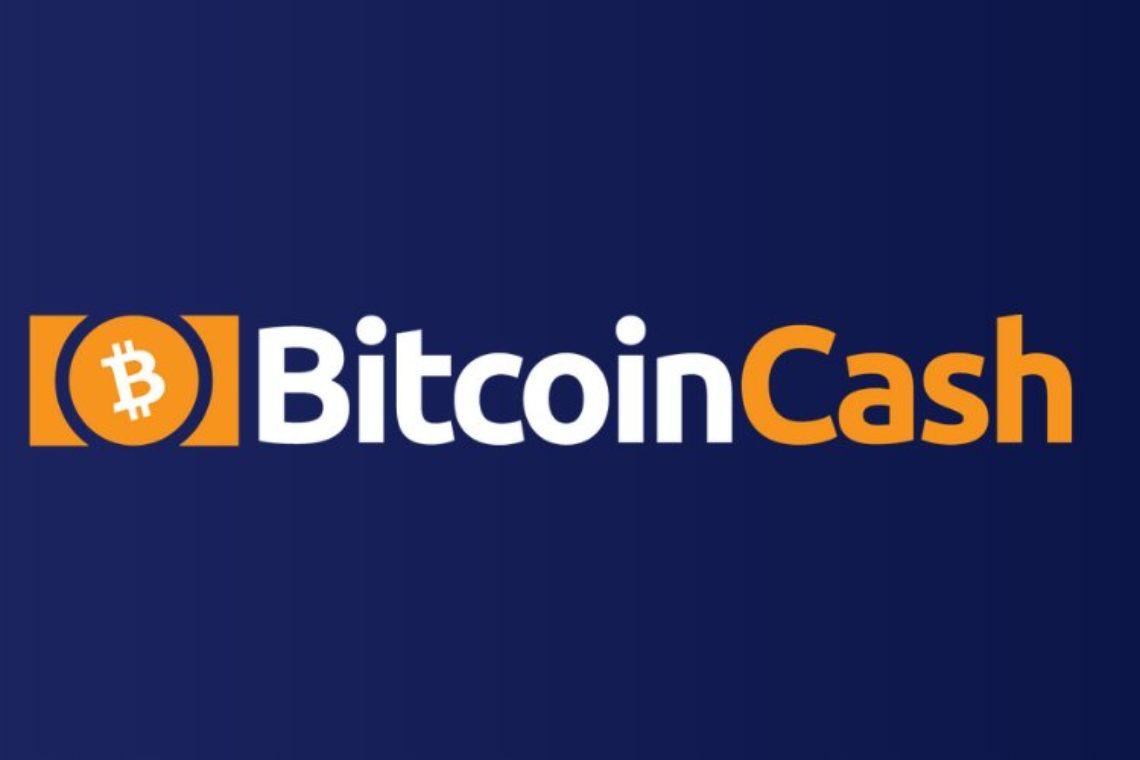 Bitcoin Cash: previsioni di prezzo in vista dell'hard fork