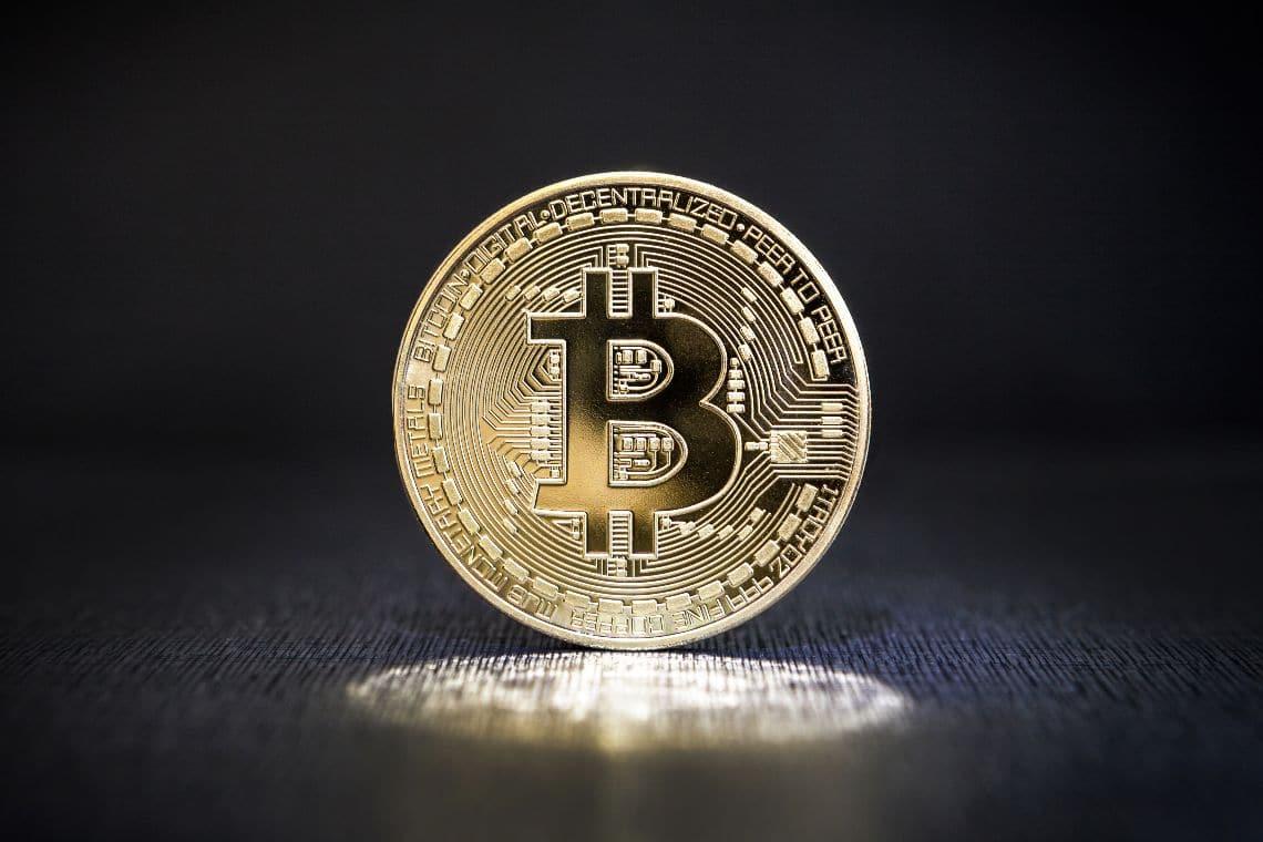 Cathie Wood rassicura: Bitcoin non può essere fermato