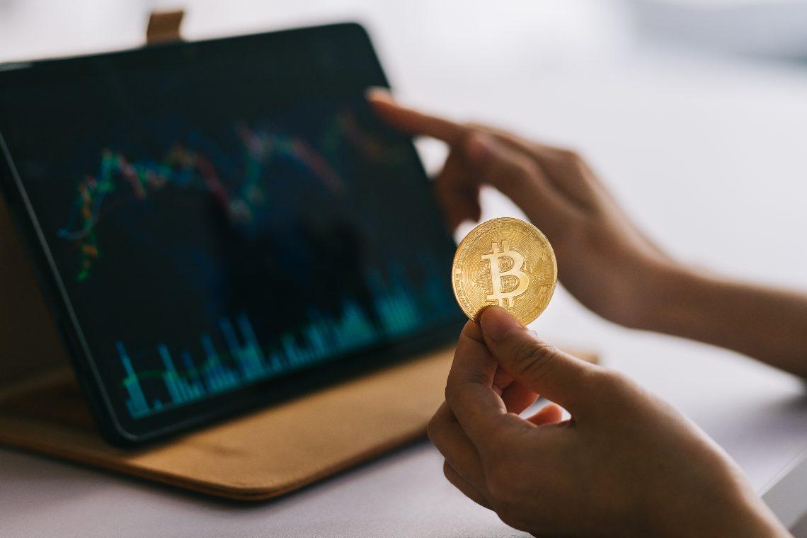 Bitcoin: è il momento della correzione