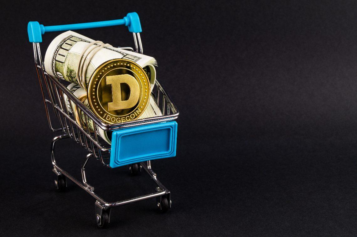 Bitfinex ora supporta i contratti perpetui basati su Dogecoin