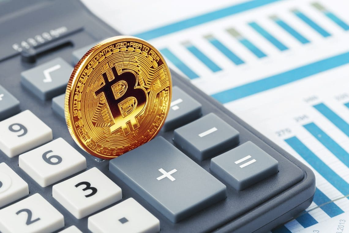 Bitcoin, dominance ancora in calo: le ipotesi