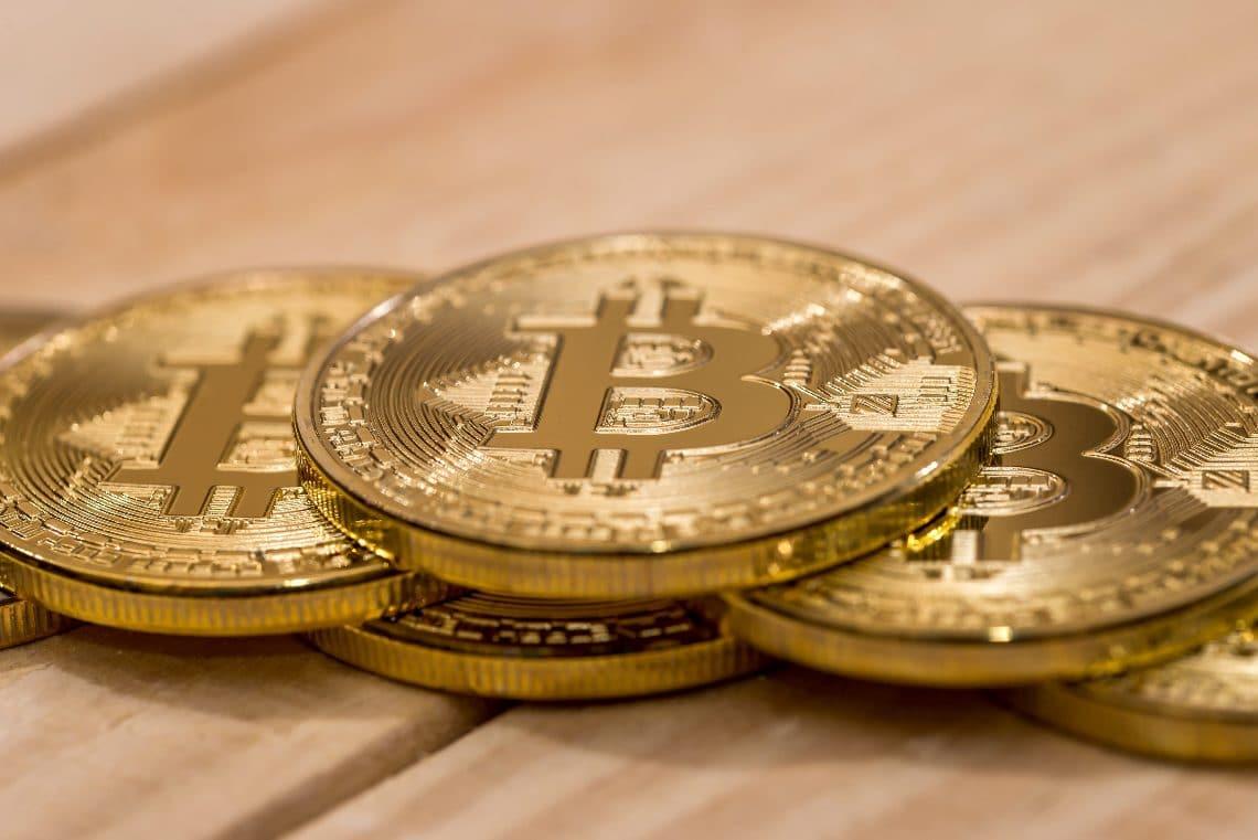Bitcoin si sta stabilizzando, parola di eToro