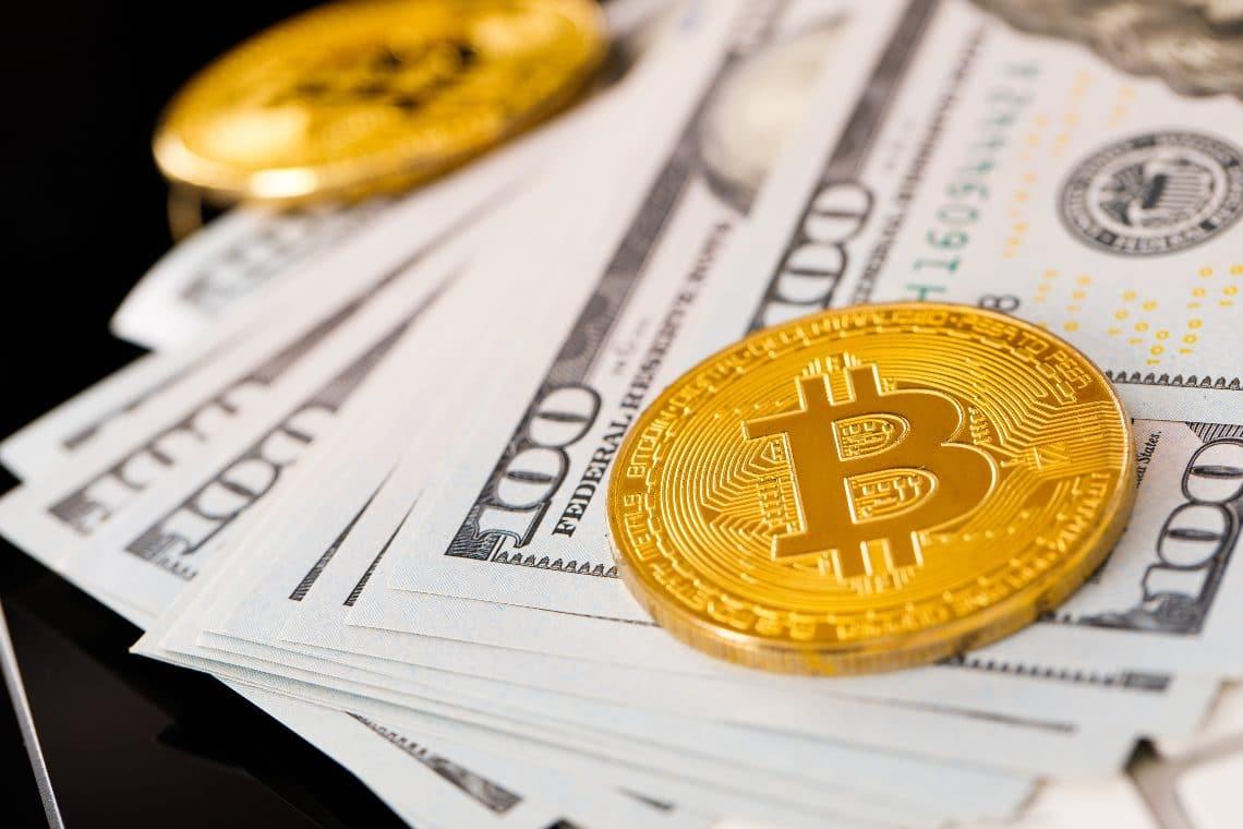 Ieri record di scambi per i future su bitcoin