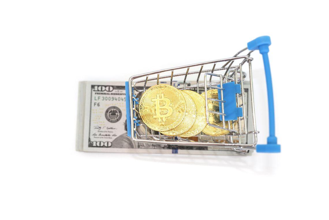Globant acquista 500.000$ in bitcoin