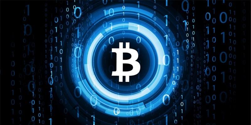 Bitcoin: oltre 190 miliardi di dollari sono a rischio sicurezza