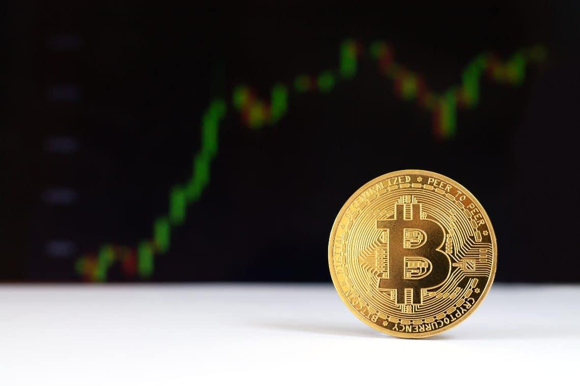 Bitcoin e il sentimento macro delle crypto