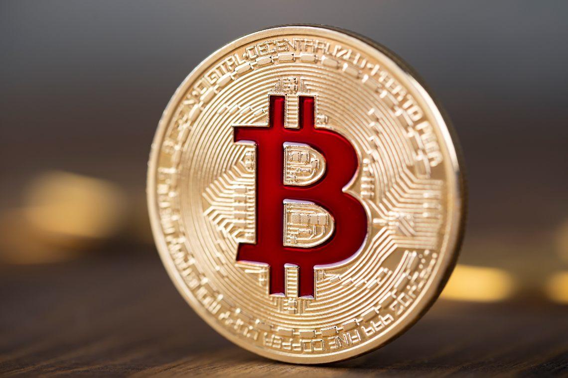 La storia di Bitcoin dalla nascita ad oggi
