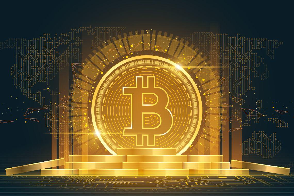 Bitcoin: avviato lo Speedy Trial di Taproot