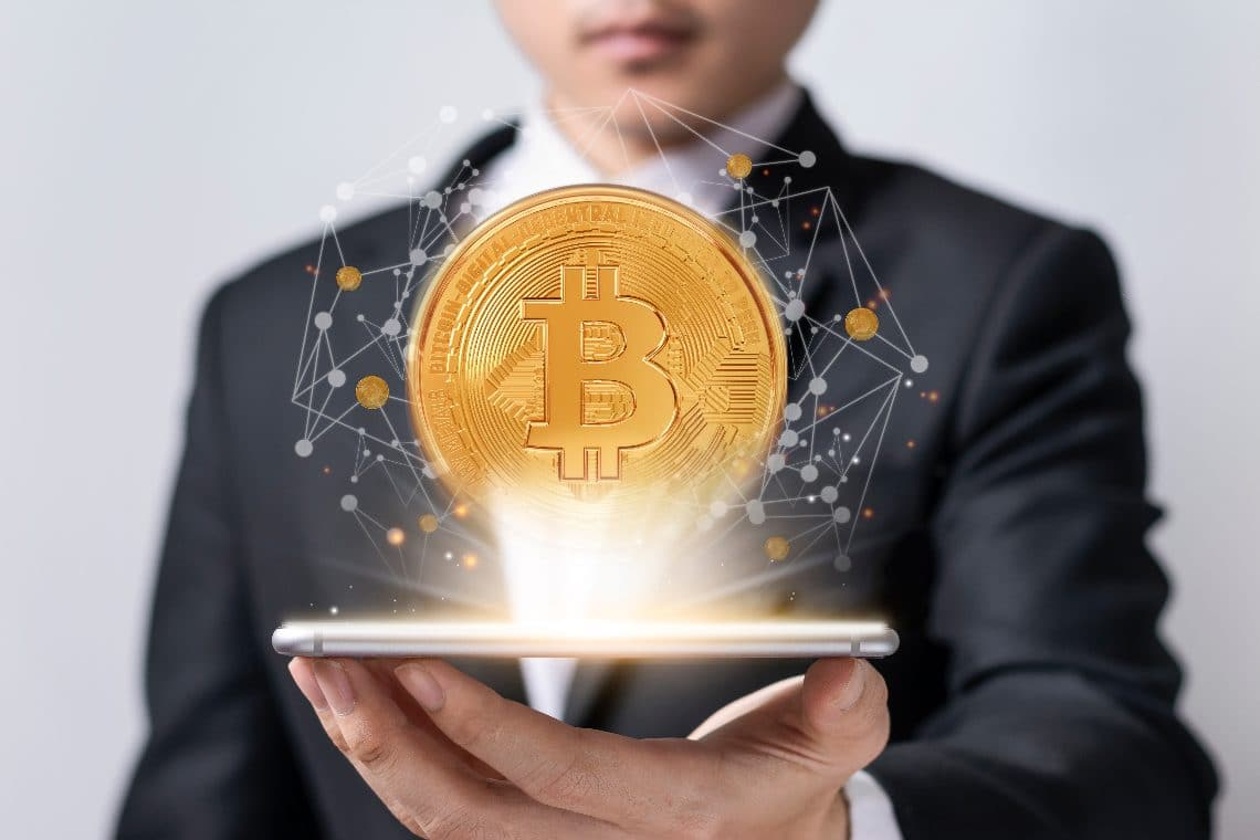 Analisi dei prezzi di Ripple (XRP), Cardano (ADA) e Bitcoin (BTC)