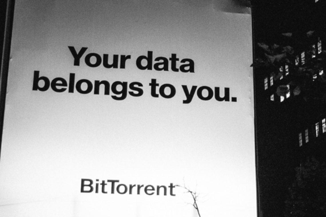 BitTorrent (BTT): aria di positività sul futuro della crypto